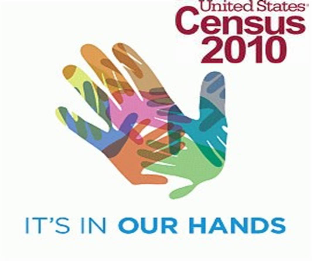 census20101 Nudist Girl Candid Voyeurism Beach